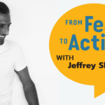 Podcast-Episode1-Jeffrey-Slayter