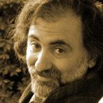 Andrey Tamarchenko