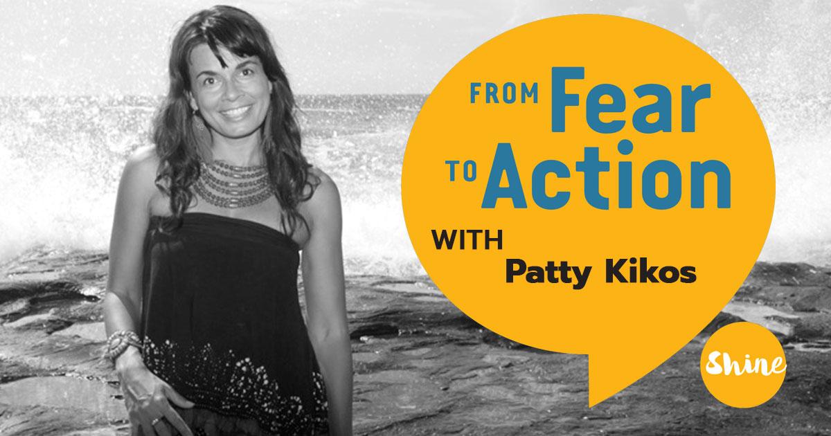 Podcast-Episode4-Patty-Kikos
