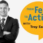 Podcast Episode 5 Troy Eadie