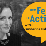 Podcast-Episode6-Catherine-Robertson