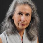 Martine Negro