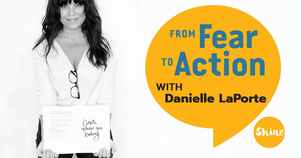Podcast-Episode2-Danielle-LaPorte