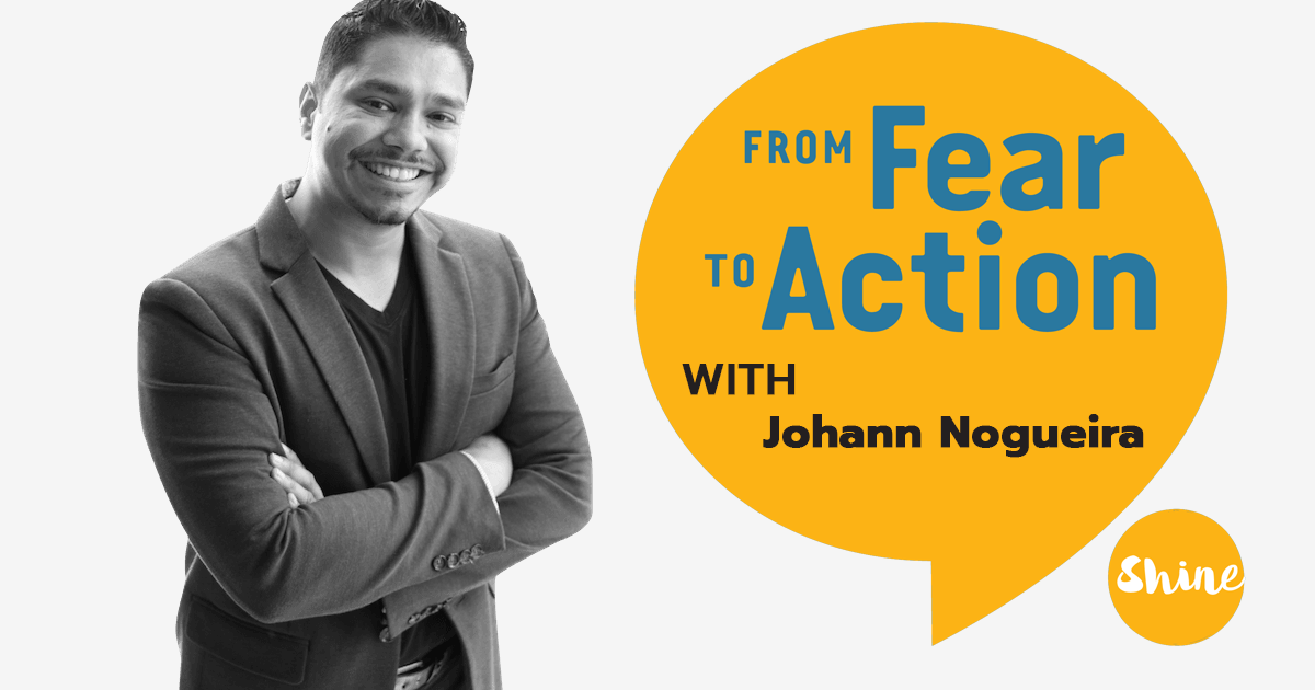 Podcast-Episode10-Johann-Nogueira