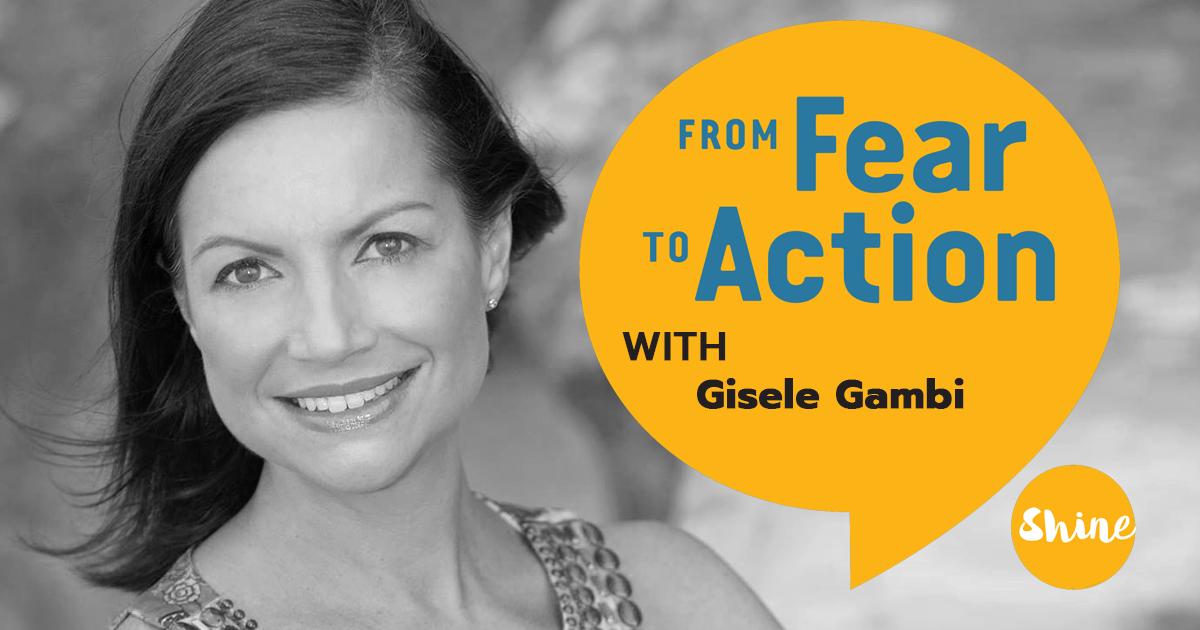 Podcast-Episode9-Gisele-Gambi