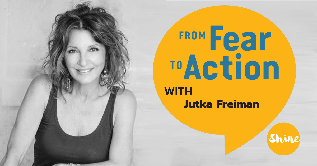 Podcast-Episode11-Jutka-Freiman